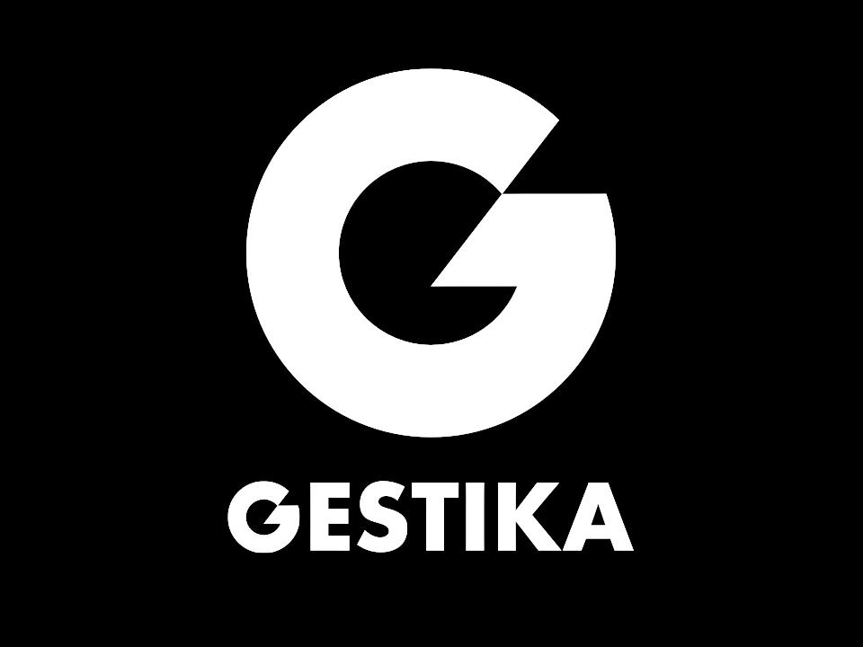 Gestika logo
